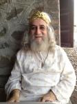 BhishmaAFterPlayFeb252012