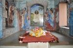 MeherBabaSamadhi2011